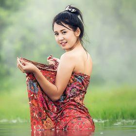 Garden Homdec