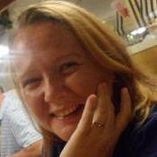 Julie Patterson Ramage