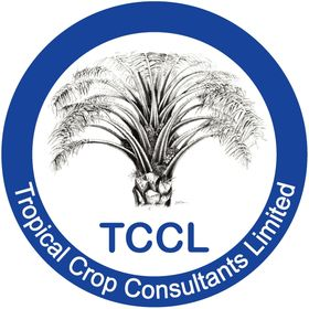 Tropical Crop Consultants Limited