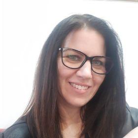 Nikolett Kozel