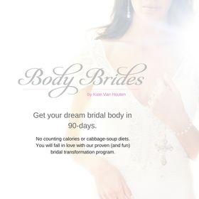Body Brides