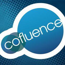 Cofluence