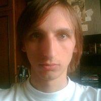 Alex Pacalov