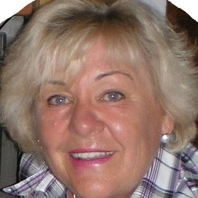 Anna Márton