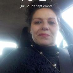 Elena Martinez Fernandez