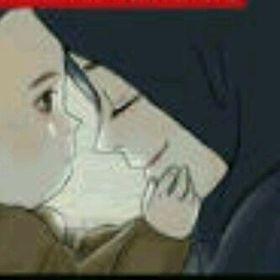 Fitra Fauziah