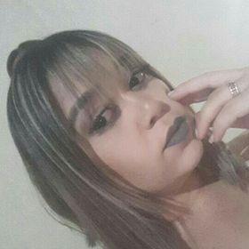 Kayliane Moreira