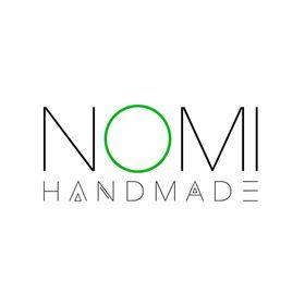 Nomi Handmade