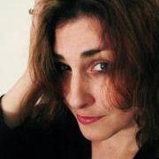 Nikki Arnell
