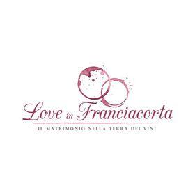 Love In Franciacorta