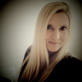 Chantelle Grundling