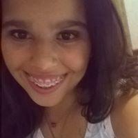 Mônica Lameira