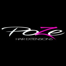 Poze Hair Extensions