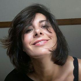 Iwona Kęsik