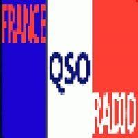 FranceQsoradio France Qso Radio