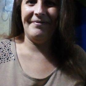 Lorena Baliero