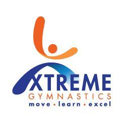 Xtreme Gymnastics
