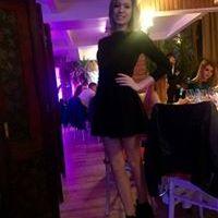 Andreea Mirea