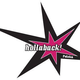 Hollaback! Polska