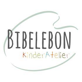 Bibelebon KinderAtelier