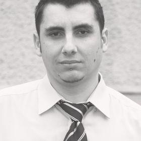 Karim Aouka