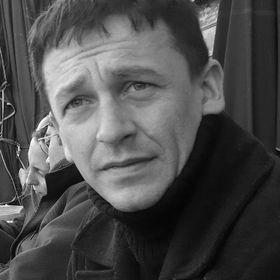 Daniel Stehnej