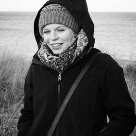Anna-Katharina Schindler