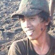 Uswatul Hasanah
