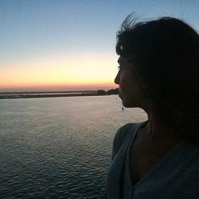 Laura Díaz Amaya