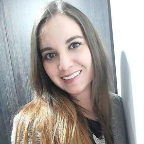 Lina Ocaña