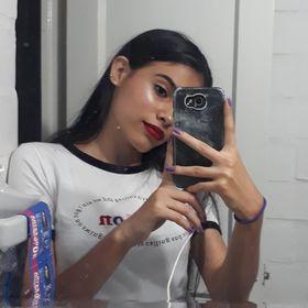Isabella Guerrero