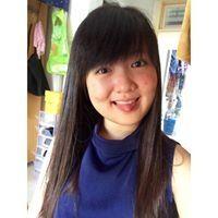 Novinita Ifung