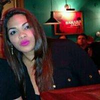 Rachel Oliveira