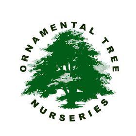 Ornamental Trees Ltd