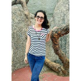 d94356e3c Elaine Holanda de Oliveira (elaineholandad) no Pinterest