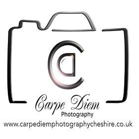 Carpe Diem Photography