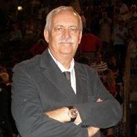 Sandro Sarzi Amadè
