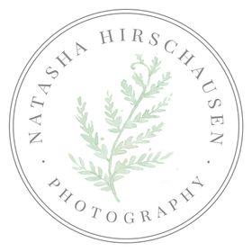 Natasha Hirschausen Photography
