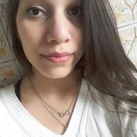 Lais Rodrigues