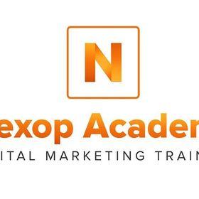 Nexop Academy