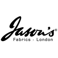 Jason's Fabrics