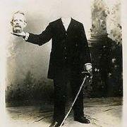 Karim Mezeli