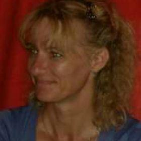 Varga Endréné