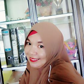 Dewi Mar'adilla