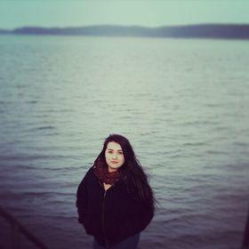Natalia Nicolas