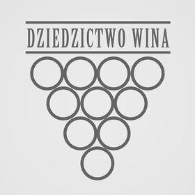 Dziedzictwo Wina