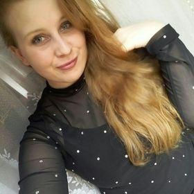 Patricie Magálová