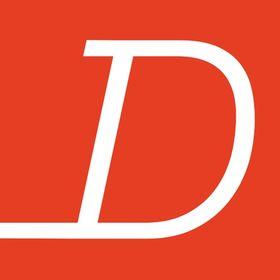 DynaPad Inc.