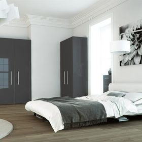 Rooz Kitchens & Bedrooms
