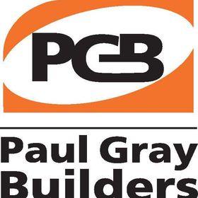 Paul Gray Builders